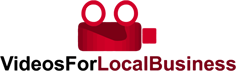 Videos for Local Business